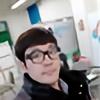 lwbv2001's avatar
