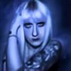 LWDigital's avatar