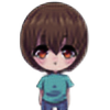 lWeffer-Artl's avatar