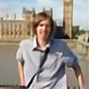 lweijs's avatar