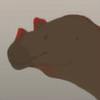 Lwfmnb's avatar