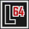 Lwiis64's avatar