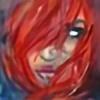 lwilnau's avatar