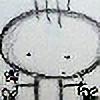 lwjsg's avatar