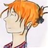 LWLB2K's avatar