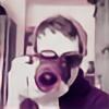 LwltGr's avatar
