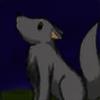 lwoelfchenl's avatar