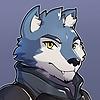 lWolfkerg's avatar