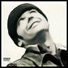 lwoodnj's avatar