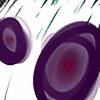 Lwoorl's avatar