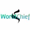 lWorldChiefl's avatar