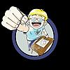 LWRNCSTRWBRRY's avatar