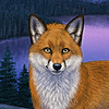 Lwrr's avatar