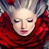 Lwsypher's avatar