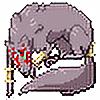 lwyn's avatar