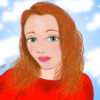 Lwyse's avatar