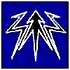 LWZealot's avatar
