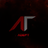 lxAdeptxl's avatar