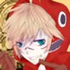 LxAki1193's avatar