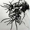 LxArchangelxR's avatar