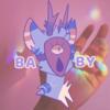 lxciann's avatar