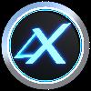 LXCiph3rX's avatar