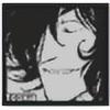 lxeaf's avatar