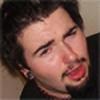 lxindustries's avatar