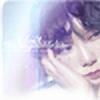 LXIWAS's avatar