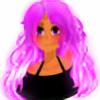 Lxixi's avatar
