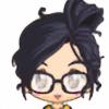 lxl-adie-lxl's avatar