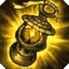 lxl-Moonfang-lxl's avatar