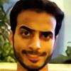 lxlDark's avatar
