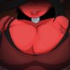 lXlNeMiSiSlXl's avatar