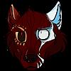 lXlNyssa's avatar
