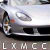 lxmcc's avatar