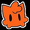 Lxmon-Jawz's avatar