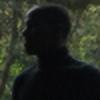 lxnagtma's avatar