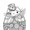 lxoetting's avatar