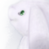 Lxren-nyu's avatar