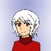 LxRen's avatar
