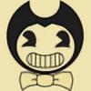 LxScott16's avatar