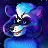 Lxsketch's avatar