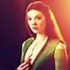 lxtyrell's avatar
