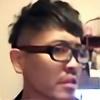 lxviii's avatar