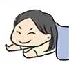 Ly-Ka's avatar