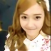 Ly-Rachel's avatar