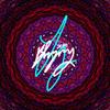 Ly3261's avatar