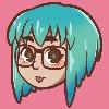 Lya-Yuki's avatar