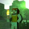 Lya200's avatar